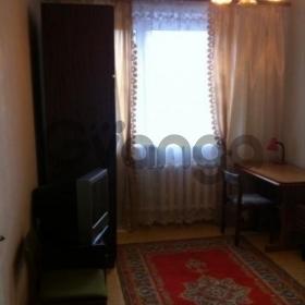 Сдается в аренду комната 3-ком 58 м² Октябрьская,д.15