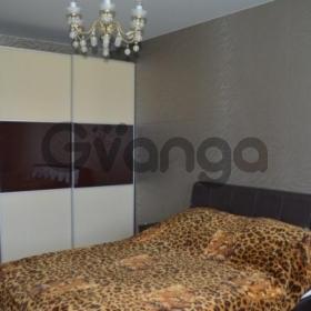 Сдается в аренду квартира 1-ком 47 м² Спортивная,д.1