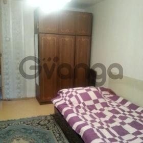 Сдается в аренду квартира 2-ком 47 м² Электрификации,д.15