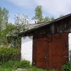 Продается Дом 1-ком 15 сот ул. Трактовая, 62