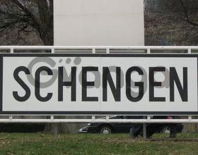 Шенгенские визы в Польшу Литву Испанию + документы страховки