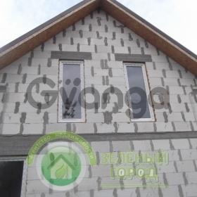 Продается дом с участком 4-ком 120 м² Ломоносова