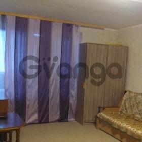 Продается квартира 1-ком 40 м² пр-кт Пацаева, д. 13, метро Речной вокзал