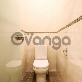 Сдается в аренду  офисное помещение 225 м² Пресненская наб. 6