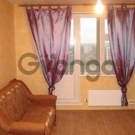 Сдается в аренду квартира 1-ком 39 м² Юбилейная,д.30