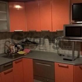 Сдается в аренду квартира 2-ком 60 м² Молодежная,д.76