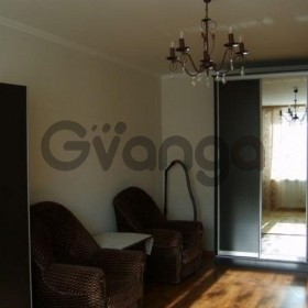 Сдается в аренду квартира 1-ком 42 м² Героев,д.6