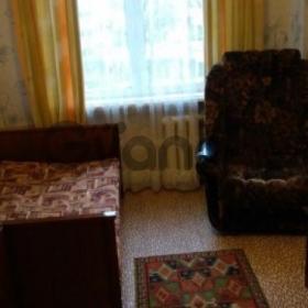 Сдается в аренду комната 2-ком 45 м² Пионерская,д.20