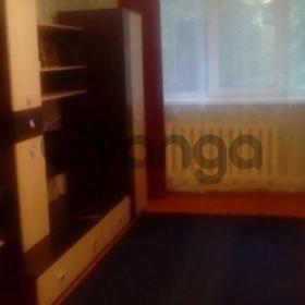 Сдается в аренду квартира 2-ком 47 м² Северная,д.2