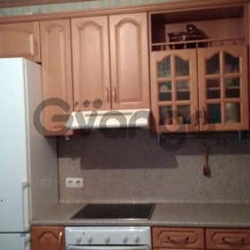 Сдается в аренду квартира 2-ком 59 м² Молодежная,д.5