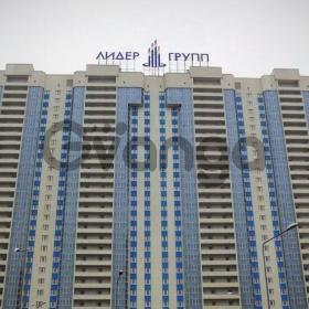 Продается квартира 1-ком 29 м² ул Молодежная, д. 78, метро Речной вокзал