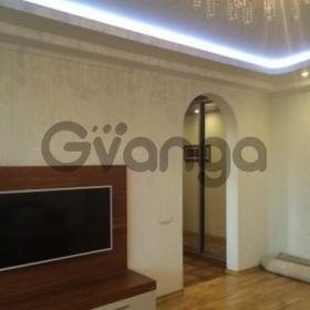 Сдается в аренду квартира 2-ком 86 м² Октябрьский,д.8к1