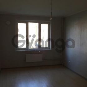 Сдается в аренду квартира 1-ком 37 м² Заречная,д.12
