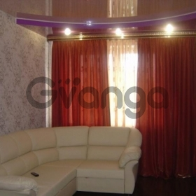 Сдается в аренду квартира 2-ком 72 м² 8 Марта,д.30Б