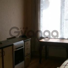 Сдается в аренду квартира 1-ком 37 м² Заречная,д.11к3