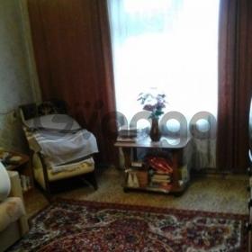 Сдается в аренду комната 2-ком 44 м² Московская,д.15