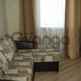 Сдается в аренду комната 2-ком 47 м² Новая,д.9