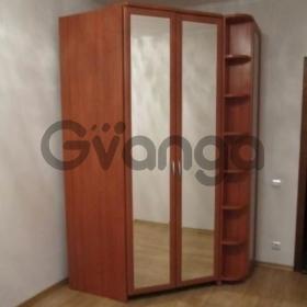 Сдается в аренду комната 3-ком 60 м² Октябрьский,д.373к9