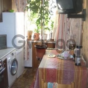 Сдается в аренду комната 2-ком 60 м² Льва Толстого,д.9А