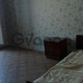 Сдается в аренду комната 2-ком 47 м² Комсомольский,д.15