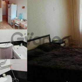 Сдается в аренду квартира 1-ком 35 м² Заречная,д.11к3