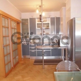 Сдается в аренду квартира 2-ком 67 м² Жулебинский,д.33к1, метро Выхино