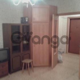 Сдается в аренду квартира 1-ком 40 м² Гагарина,д.23