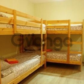 Сдается в аренду комната 2-ком 47 м² Заречная,д.14