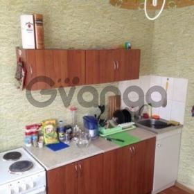 Сдается в аренду комната 2-ком 50 м² Рождественская,д.23/33, метро Выхино