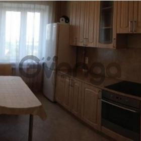 Сдается в аренду квартира 1-ком 40 м² Железнодорожная,д.21стр1