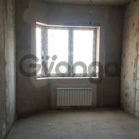 Продается квартира 1-ком 37 м² ул Набережная, д. 35, метро Алтуфьево