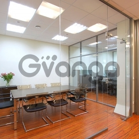 Сдается в аренду  офисное помещение 193 м² Генерала тюленева ул. 4А