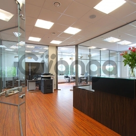 Сдается в аренду  офисное помещение 468 м² Генерала тюленева ул. 4А