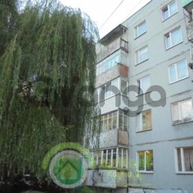 Продается квартира 2-ком 50 м² Громовой