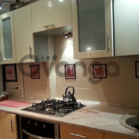 Продается квартира 2-ком 55 м² Карла Маркса 7