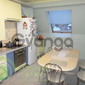 Продается квартира 3-ком 80 м² Ясная