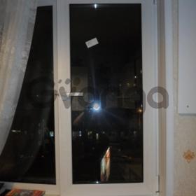 Продается квартира 1-ком 32 м² Юбилейный пр-кт, д. 35, метро Речной вокзал
