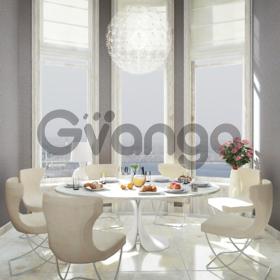 Продается квартира 6-ком 230 м² Героев Сталинграда ул., д. 6б