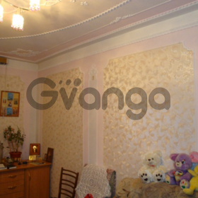 Продается квартира 2-ком 41 м² Колхозный, 8