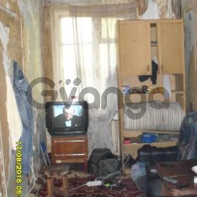 Продается квартира 2-ком 41 м² Колхозный, 5