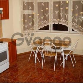 Сдается в аренду квартира 3-ком 83 м² Можайское,д.45А