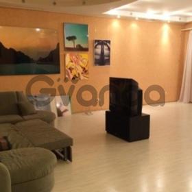 Сдается в аренду квартира 1-ком 100 м² Ново-Спортивная,д.4