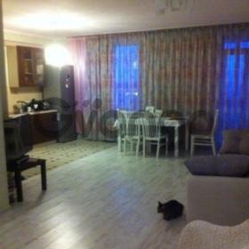 Сдается в аренду квартира 2-ком 74 м² Белорусская,д.11