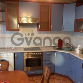 Сдается в аренду квартира 1-ком 30 м² Неделина,д.15