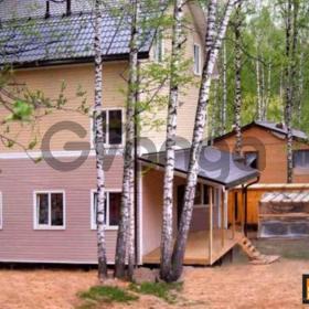 Сдается в аренду квартира 1-ком 25 м² Железнодорожная,д.43