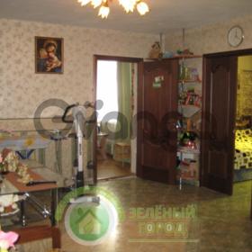 Продается квартира 5-ком 103 м² Заводская   Шпандин