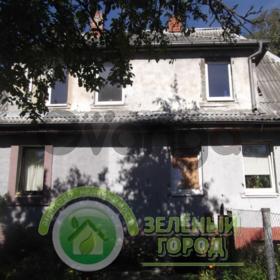 Продается квартира 3-ком 98 м² Гагарина