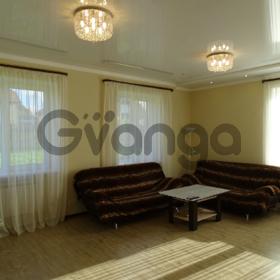 Продается коттедж 250 м²