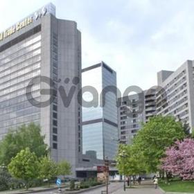 Сдается в аренду  офисное помещение 226 м² Краснопресненская наб. 12 стр.3
