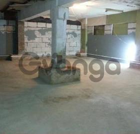 Сдается в аренду  офисное помещение 170 м² Вернадского просп. 51
